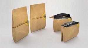 کاهش هزینه های بسته بندی