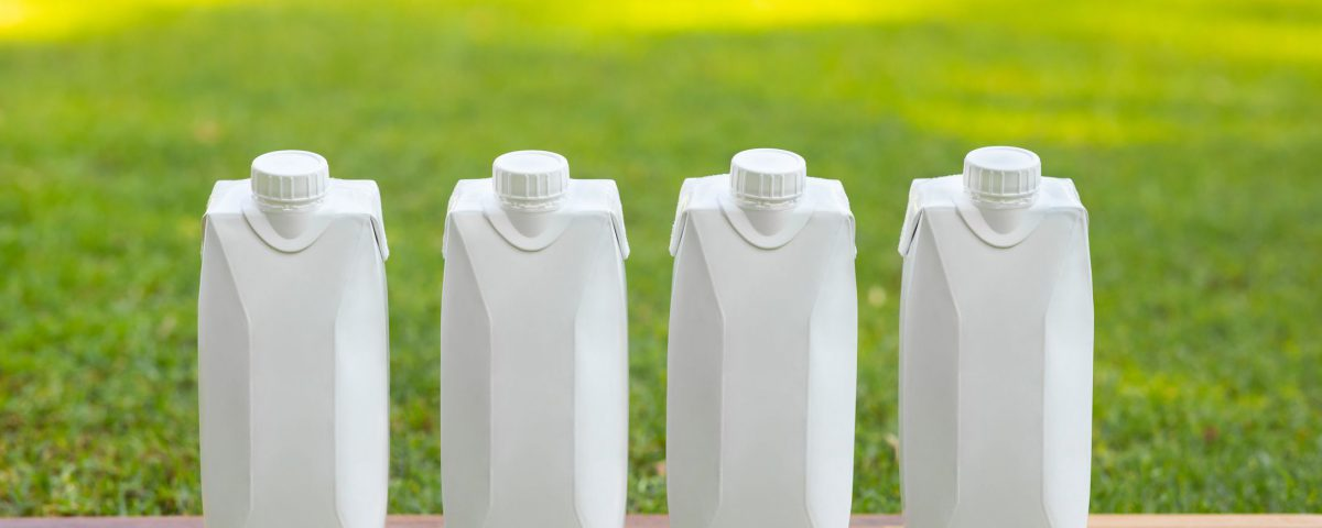 تتراپک یا بطری پلاستیکی؟ انتخابی دشوار برای تولید کنندگان