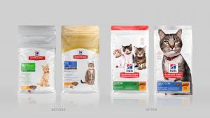 صنعت غذای حیوانات خانگی رشد بسیار سریعی دارد و با توجه به اهمیتی که صاحبان حیوانات خانگی برای تغذیه آنها قائل هستند، نیاز است برای بسته بندی غذای حیوانات خانگی از شیوه های نوین و با کیفیت استفاده شود.