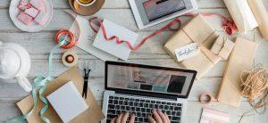 کاهش هزینه بسته بندی محصولات