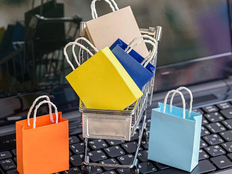 بستهبندی-در-عصر-تجارت-الکترونیک-نکاتی-که-بهتر-است-هر-کسب-و-کاری-آن-را-رعایت-کند